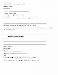 33 Fake Doctors Note Template Download For Work School