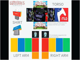 Roblox Templete Roblox Shirt Maker Template Gallery Index Of Download Crazywind