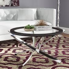 jeddo coffee table coffee table
