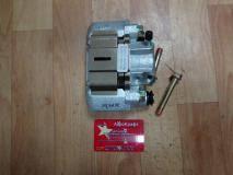 <b>Суппорт тормозной задний</b> левый Chery Tiggo, Vortex Tingo T11 ...