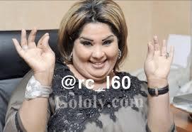 "صاد on Twitter: ""رياكشن هيا الشعيبي حره… """