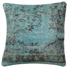 rust colored throw pillows linen throw pillows teal blue cushions