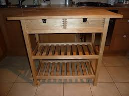 Kitchen Island Cart With Granite Top Kitchen Carts Kitchen Island Table With Drawers Solid Wood