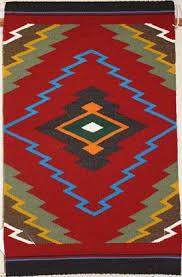 navajo rug designs. Germantown Navajo Rug SJ Designs