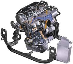 1 8t engine digram share