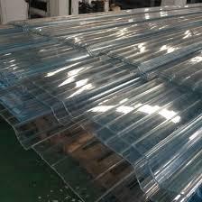 corrugated fiberglass plastic roof panels pictures photos