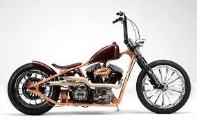 moto pinterest bobbers motorcycle art and