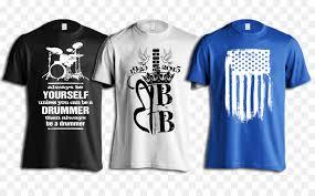 Shirt Design Png Printed T Shirt Printing Top T Shirt Design Png Download 1200