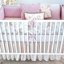 casey s cabin crib2 baby sets cowboy western drawers stunning designer crib bedding 11 honey odile 3 piece set 32 1 charming designer crib