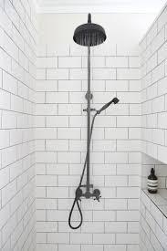 white tile bathroom floor. Image Result For Grecian White Hex Tile Bathroom Floor