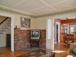 Small Picture 17 Surprisingly Versatile Interior Brick Wall Designs 59 Cool