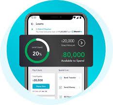 Google Pay Loan Apply Online : गूगल पे लोन कैसे ले 2021