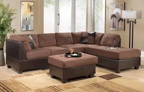 Modern Furniture Living Room Sets Modern Style Contemporary Living Room Furniture Sets Modern
