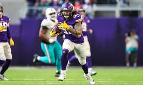 Don't sleep on what TE Tyler Conklin could bring Vikings