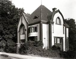 family houses bildarchiv foto marburg colin davies key houses of the twentieth century laurence king publishing london