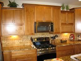 kda cabinets merillat cabinets s kitchen cabinet brands