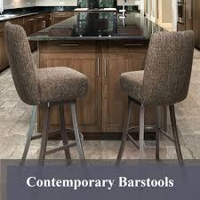 urban contemporary furniture. Interesting Urban Urban Contemporary Furniture Intended R