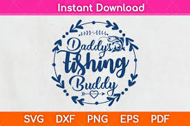 Free vector icons in svg, psd, png, eps and icon font. 18 Fishing Designs Graphics