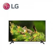 lg tv 65. lg tv 65 inch led ultra lg tv