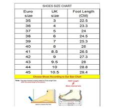 Amazon Com Hugs Idea Womens Sneaker Lightweight Comfort