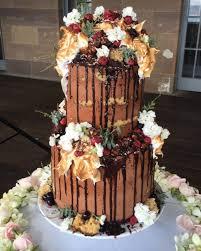 Sydneys Best Wedding Cakes 2016