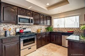 Kitchen Staging Home Staging Is So Important Jackie Gibbins Orange County Real