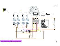 wiring diagram eps honda jazz wiring library wiring diagram honda beat injeksi save wiring diagram eps honda jazz archives yourproducthere new feefee