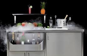 Lentreprise Service Et équipement De Cuisine
