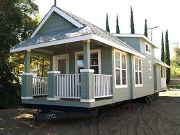 mobile tiny house for sale. Tiny House Portland For Sale Mobile Homes And Manufactured In Or 6 Small W