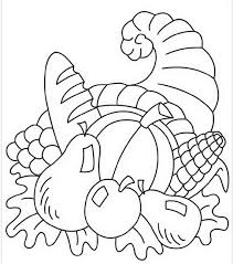 Thanksgiving Coloring Pages Oriental Trading Periodic Table Coloring