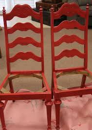 transform 2 garage chairs into a beautiful chair bench this is perfect for indoor or