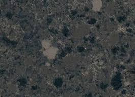 mv619 meteorite