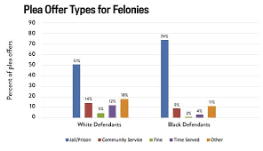 Criminal Justice Process Chart Racial Disparities In The Criminal Justice System Eight