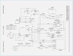 toro z master zero turn wiring diagram 550 wiring diagrams toro z master zero turn wiring diagram 550 wiring diagram drawing mower wiring diagram wiring liry