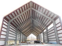 Steel Framed Houses Sylvan Clearspan Ecosteel Prefab Homes Green Building