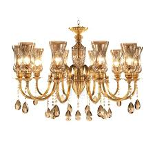 glass and crystal chandeliers all glass crystal chandeliers