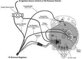 john deere wiring john deere l120 wiring diagram john deere jaguar x300 wiring diagram alternator on john deere wiring