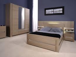 Small Picture Complete Bedroom Decor Bedroom Best Full Bedroom Sets Bedroom