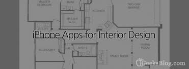 Small Picture Home Interior Design App Top Android Interior Designing Apps To