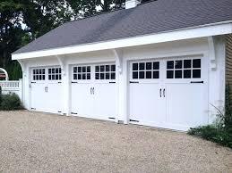 average for garage door installation white wood garage door for doors designs 8 average cost