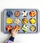 zwangerschapsdiabetes wat eten