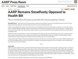 aarp health insurance quotes raipurnews