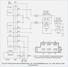 caldera spa wiring diagram awesome enchanting 230 volt motor wiring 36 caldera spa wiring diagram gallery