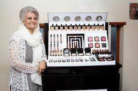 best cosmetic brands in stan