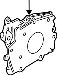 5440235_14 g35 interior fuse box,interior wiring diagrams image database on 1996 dodge ram van wiring diagram