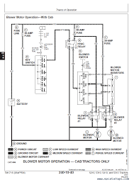 john deere 3520 wiring diagram john wiring diagrams