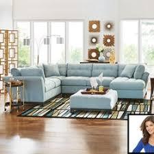Art Van Furniture 43 s & 140 Reviews Furniture Stores