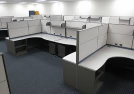 cubicle for office. Low Priced Cubicles In Tampa Bay Florida Cubicle For Office