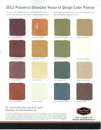 color scheme for office. Whole House Color Scheme Home Paint Palettes Schemes Painting Pinterest Design And Designhome Office Combinations For E