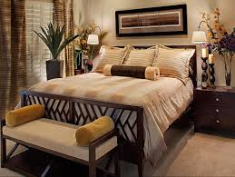 traditional master bedroom grey. Traditional Master Bedroom Interior Design In Contemporary Grey And White Ideas Pinterest Colors American Indian Themed Classic Modern Homes Romantic